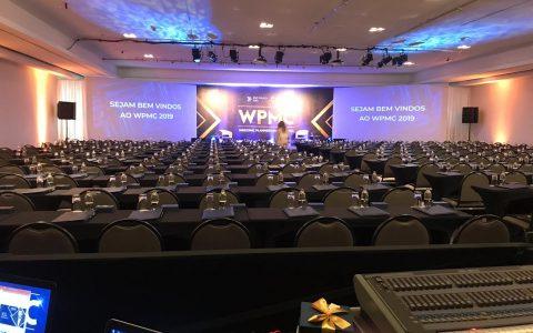 WPMC 2019